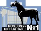 Moscow Stud Farm №1